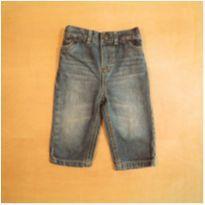 Calça Jeans Ralph Lauren 1 ano - 1 ano - Ralph Lauren