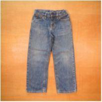Calça Jeans Ralph Lauren 4 anos - 4 anos - Ralph Lauren