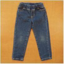 Calça Jeans Carter`s 2T - 2 anos - Carter`s