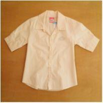 Camisa Lilica Ripilica 4 anos - 4 anos - Lilica Ripilica
