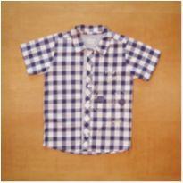 Camisa Upi Uli by Kinner 3 Anos - 3 anos - Upi Uli