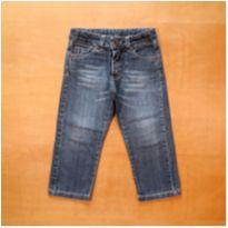Calça Jeans Art Kids 2 anos - 2 anos - art Kids