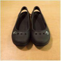 Sapato Crocs Tamanho 32 J1 - 32 - Crocs