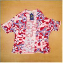 Kimono PUC 8 Anos - 8 anos - PUC