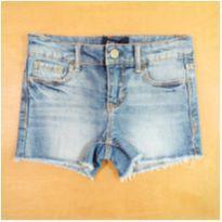 Short Jeans Gap 7 Anos - 7 anos - GAP