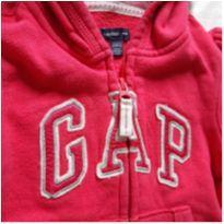 Moleton GAP - 18 a 24 meses - Baby Gap e GAP
