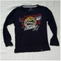 Lote camisetas 6 anos - 6 anos - Sem marca