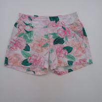 0543- Short floral - Tam  8