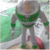 Buzz lightyear -  - Toy Story