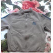 Blusa de frio - 3 anos - Poim, Cherokee e Up Baby