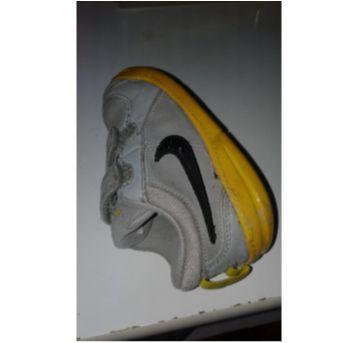 Tênis - 20 - Nike