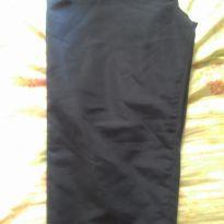 Calça tactel - 10 anos - Variadas