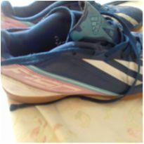 Chuteira - 32 - Adidas