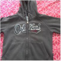 Blusa de frio - 4 anos - OshKosh