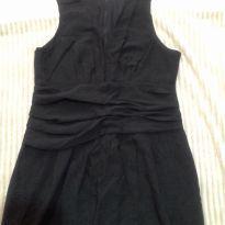 Vestido para mamãe - G - 44 - 46 - Variadas