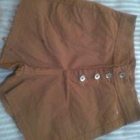 Shorts - Único - Variadas
