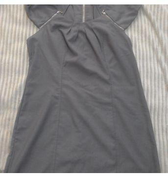 Vestido - G - 44 - 46 - Variadas