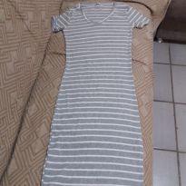 Vestido - 14 anos - Variadas