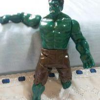 Hulk -  - MARVEL
