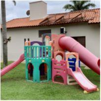 Playground Fresno