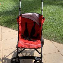Carrinho guarda-chuvas Infanti -  - Infanti