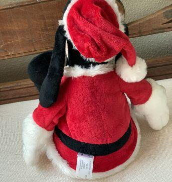 Pateta de Natal - Sem faixa etaria - Hallmark