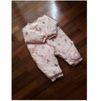 macacao fofinho - 6 meses - Baby Way