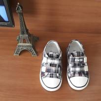 Tenis All Star - 24 - ALL STAR - Converse