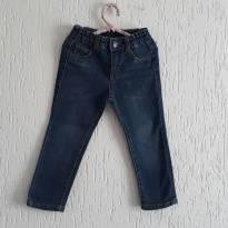 Calça jeans - 3 anos - Renner