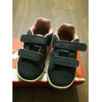 TENIS NIKE ROYALE ORIGINAL - 20 - Nike