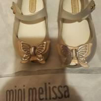Mini melissa - 21 - Melissa