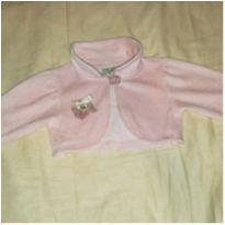Casaco rosa have fun tamanho 2 - 2 anos - Have Fun