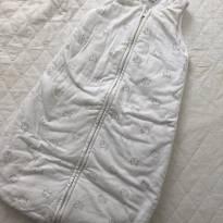 saco de dormir recém-nascido da babygap -  - Baby Gap