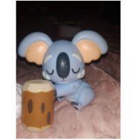 coleção pokémon mcdonald`s -  - Mc Donald`s