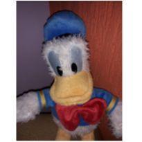 pato donalds original de pelúcia -  - Disney