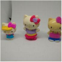 8 Hello Kitty mc donalds -  - Mc Donald`s
