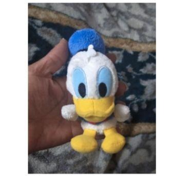 Paro Donald`s lindinho - Sem faixa etaria - Disney