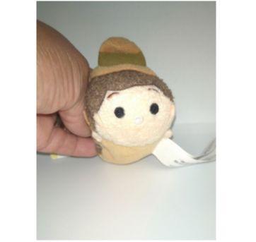 Tsum tsum disney - Sem faixa etaria - Disney
