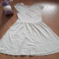 Vestido para o verão - 4 anos - H&M