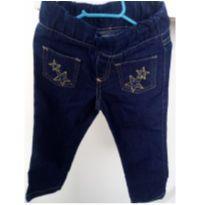 Calça jeans Toys & kids - 2 anos - Toys & Kids