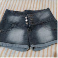 Short jeans Osmoze - M - 40 - 42 - Osmoze