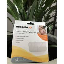medela tender care hydrogel -  - Medela