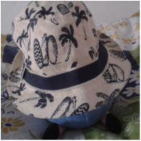 Chapéu do coqueirinho. -  - H&M