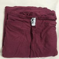 Sling Wrap -  - Wrap sling