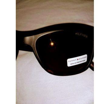 Óculos Tommy Hilfiger original - Sem faixa etaria - Tommy Hilfiger
