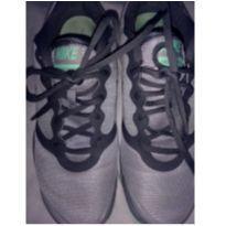 Tênis Nike training n° 39 para as mamães - 13 - Nike