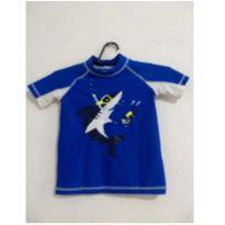 Camisa Carter`s proteção solar - 3 anos - carter`s, baby gap, zara