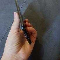 Celular Motorola X4 -  - Motorola