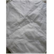protetor de colchão para berço ou mini cama -  - Não informada