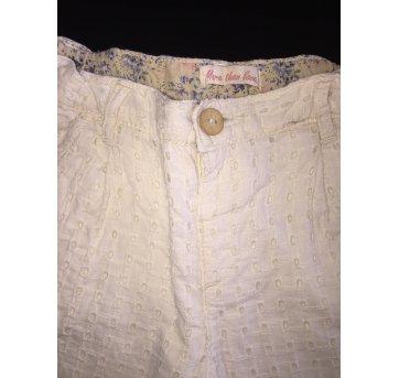 Calça Zara Laise - 18 meses - Zara